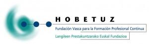 Hobetuz - Fundación Vasca para la Formación Profesional Continua