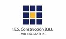 I.E.S. Construcción Vitoria-Gasteiz