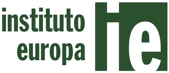 Instituto Europa