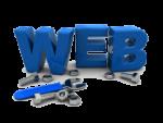 Programación/Diseño Web